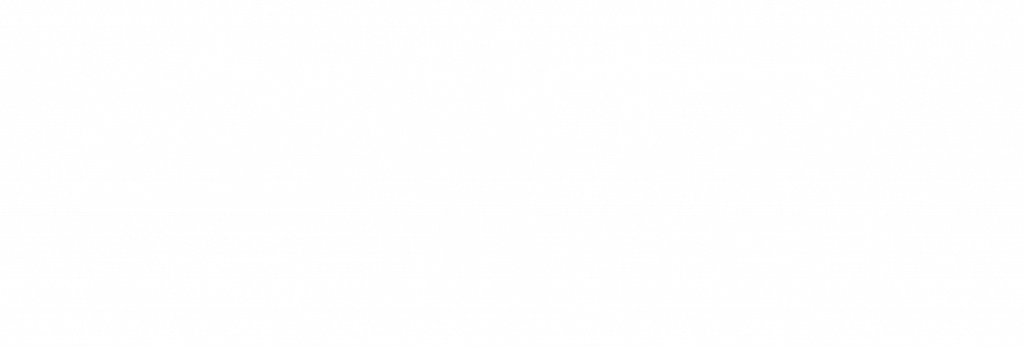 The Objektiv Digital logo (light version) written in a stylized monospace font with extra bold setting